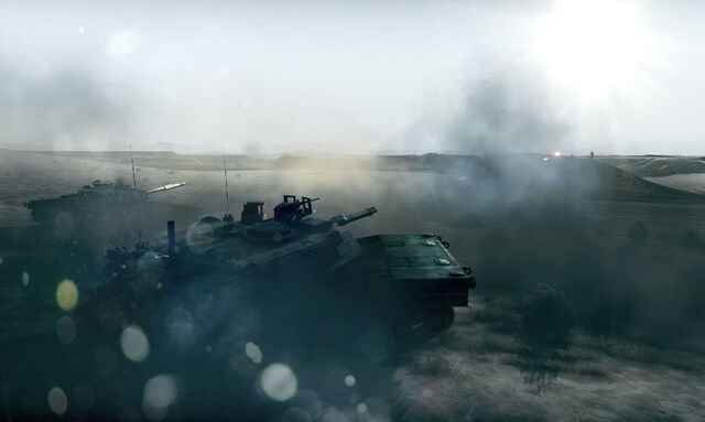 File:BF3 - Thunder Run - Gamescom 01-noscale.jpg