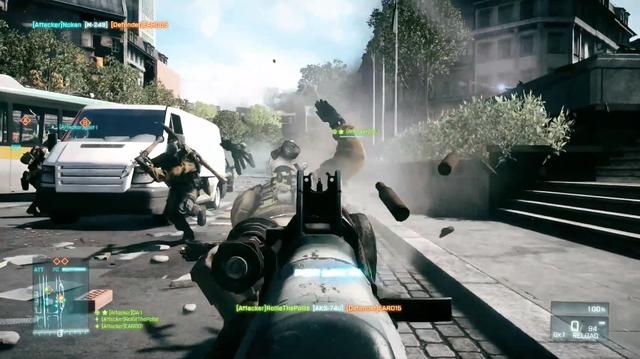 File:BF3 Operation Métro trailer screenshot3 AKS-74u IRON SIGHTS.png