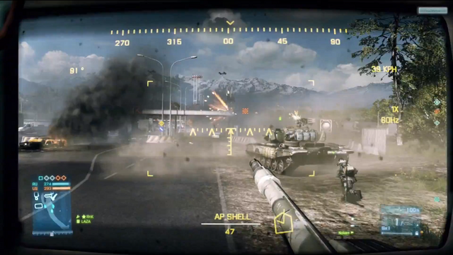 File:BF3 T-90 HUD idle T-90.PNG