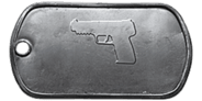File:Fiveseven dogtag.png