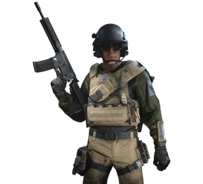 File:SWAT Operator Flair-6d5f7741.png