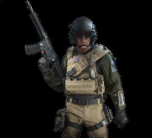 File:SWAT Operator Flair-6d5f7741.png