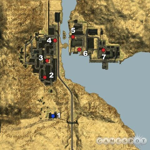 File:BF2 Strike at Karkand 32 Players Map Alpha Screenshot.jpg