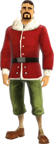 File:BFH Santa's Holiday Jacket 1.png