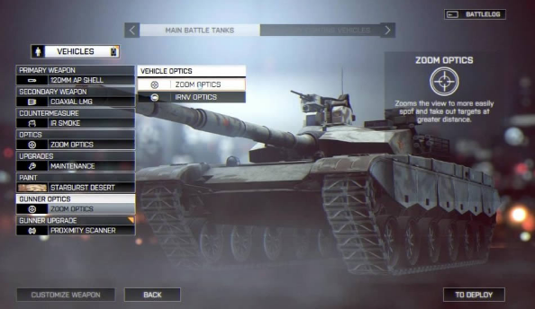 File:BF4 MBT Customization.png