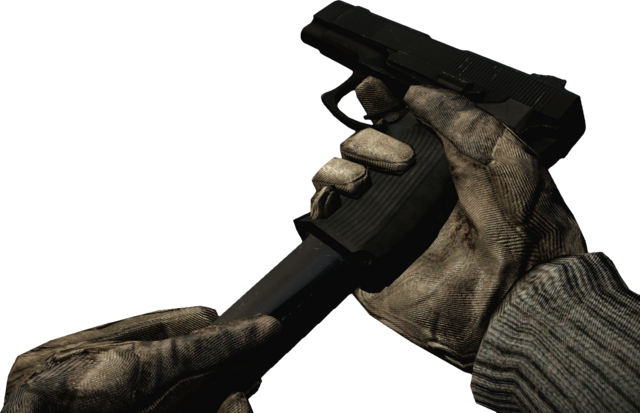 File:BFBC2 MP-443 Grach Reloading.png