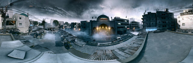 File:Battlefield 3 Panorama Grand Bazar.jpg