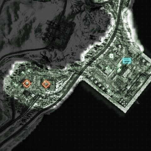 File:Port Valdez Fourth Stage.png