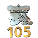 File:Rank105-0.png