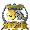 File:Rank121.png