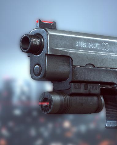 File:BF4 Laser Pistol.png