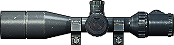 File:Battlefield 3 Rifle Scope ICON.png