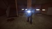 BF4 Flashlight glare