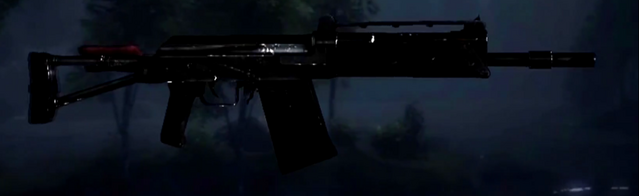 File:BFBC S20K Weapon.png