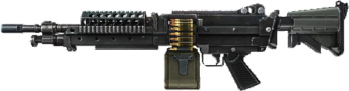 File:BFHL M249.png