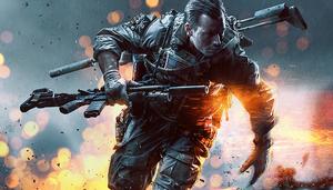Battlefield-4-China-Rising-2