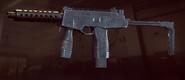 BFHL MP9 attachments