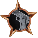 File:Badge-3-0.png
