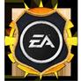 File:EA Viral.png