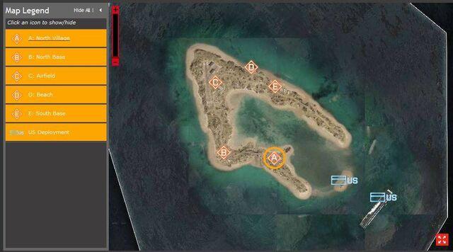 File:Wake Island 2014 - Conquest Large Map.jpg