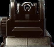 BF4 DAO-12-2