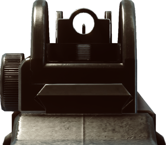 File:BF4 DAO-12-2.png