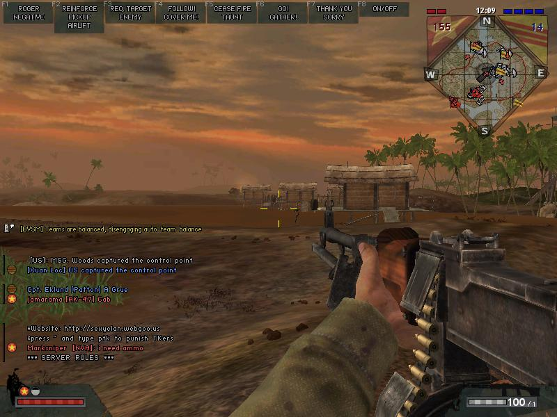 Battlefield Vietnam Online Crack