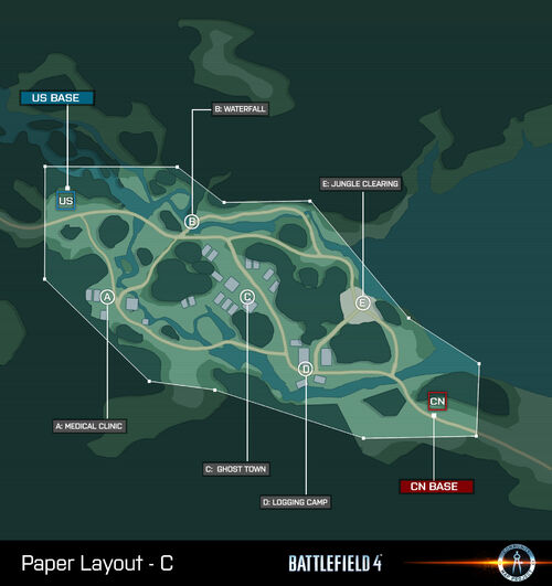 CMP layout3