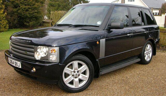 File:Range Rover.jpg