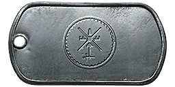 File:BF4 Air Wolf Dog Tag.png