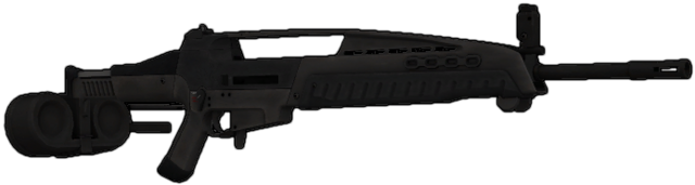 File:BFP4F XM8AR Right.png