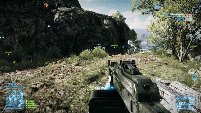 File:Battlefield-3-pkp-7.jpg