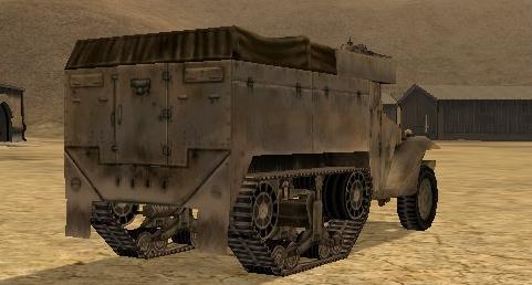 File:GB.M3 Half-track.rear.BF1942.png