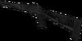 BF2 Benelli M4 Righ