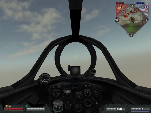 File:BFV MiG-17 COCKPIT.png