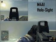M4A1-Holo-reference
