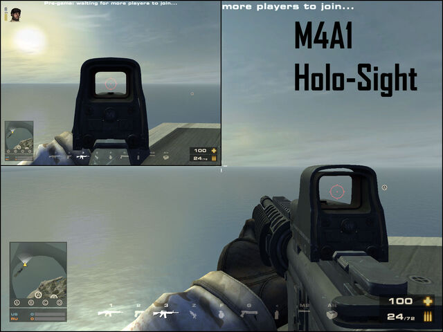 File:M4A1-Holo-reference.jpg