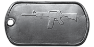File:BF4 m4dogtag.png