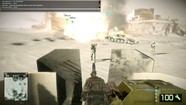 File:BFBC2KORD25AnotherView.png
