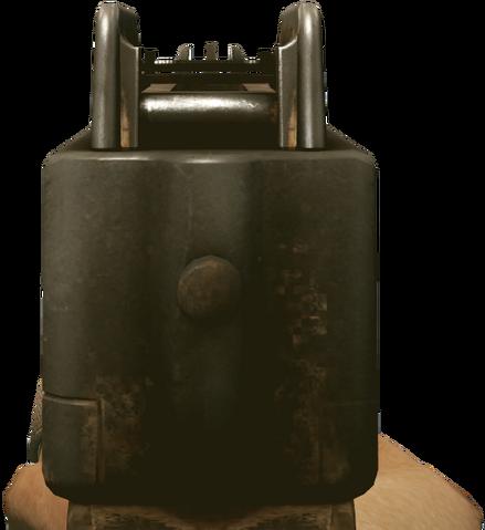 File:BFBC2V Thompson Iron Sight.png