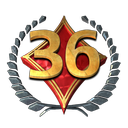File:Rank36.png