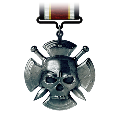 File:BF3 Team Deathmatch Medal.png