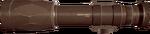 BFHL Flashlight
