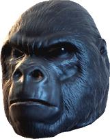 File:BFHL Mask Gorilla.png