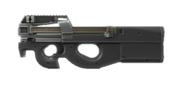 File:BFHL P90 Beta.png