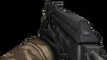 Battlefield 3 PP-19 Bizon