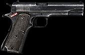 File:M1911VRender P4F.png