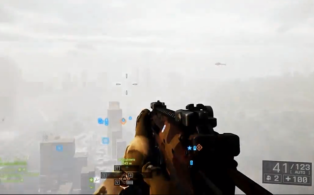 File:MP7 First Person BF4.png