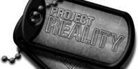 Project Reality: BF2