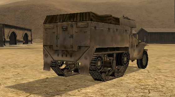 File:BA.M3.Halftrack.rear.png